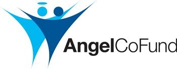 Angel CoFund